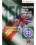 159 TRADUCCIONES PARA LAS ESCUELAS DE IDIOMAS NIVEL 4