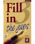 FILL IN THE GAPS 3