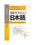 HIHONGO GRAMATICA DE LA LENGUA JAPONESA