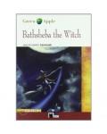 BATHSEBA THE WITCH (+CDROM)