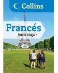 COLLINS FRANCES PARA VIAJAR