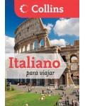 COLLINS ITALIANO PARA VIAJAR