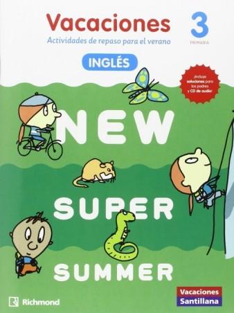KID S BOX 1 FOR SPANISH SPEAKERS TEACHER S SECOND EDITION