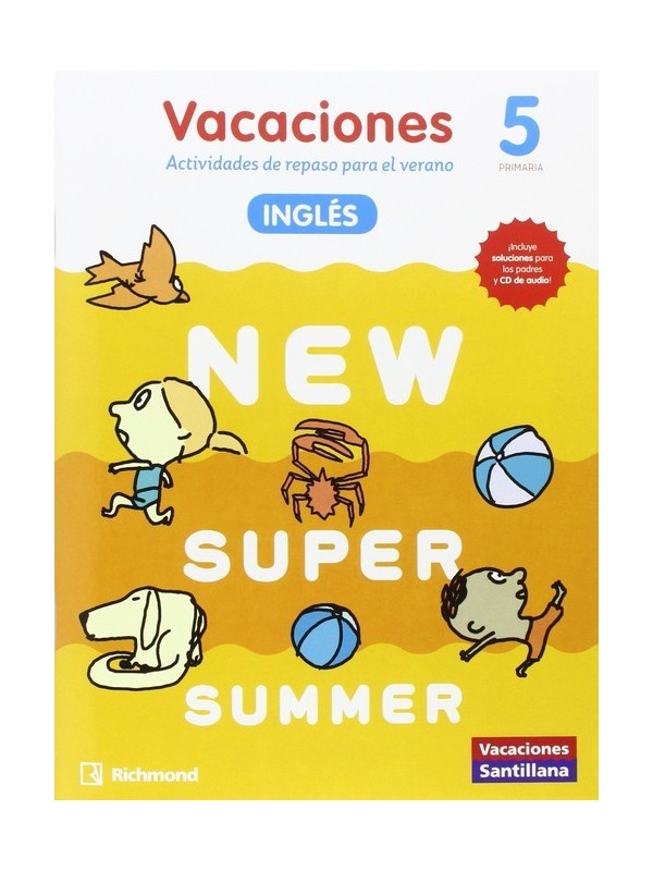 KID S BOX 2 FOR SPANISH SPEAKERS ACTIVITY BOOK WITH CD-ROM AND LANGUAGE PORTFOLIO SECOND EDITION
