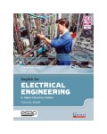 ENGLISH FOR ELECTRICAL ENGINEERING COURSE BOOK