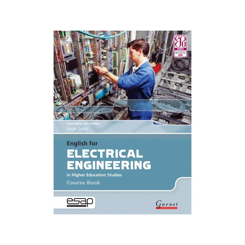 Electrical Engineering cources