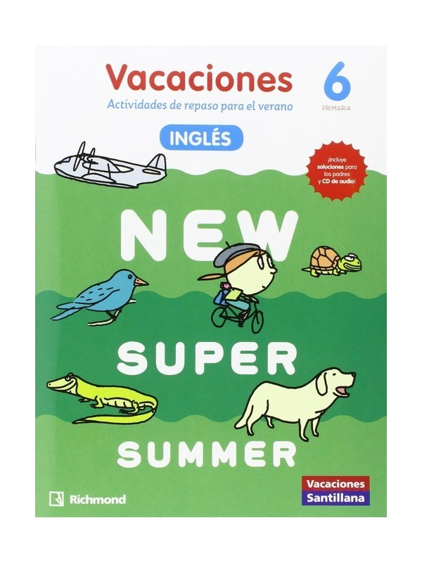 KID S BOX 2 FOR SPANISH SPEAKERS TEACHER S BOOK SECOND EDITION
