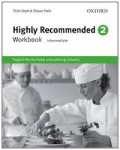 HIGHLY RECOMMENDED 2 WORKBOOK