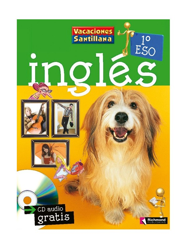 INTERACTIVE FOR SPANISH SPEAKERS LEVEL 1 STUDENT S BOOK