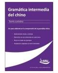 GRAMATICA INTERMEDIA DEL CHINO