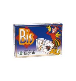 BIS (ENGLISH)