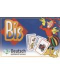 BIS (DEUTSCH)