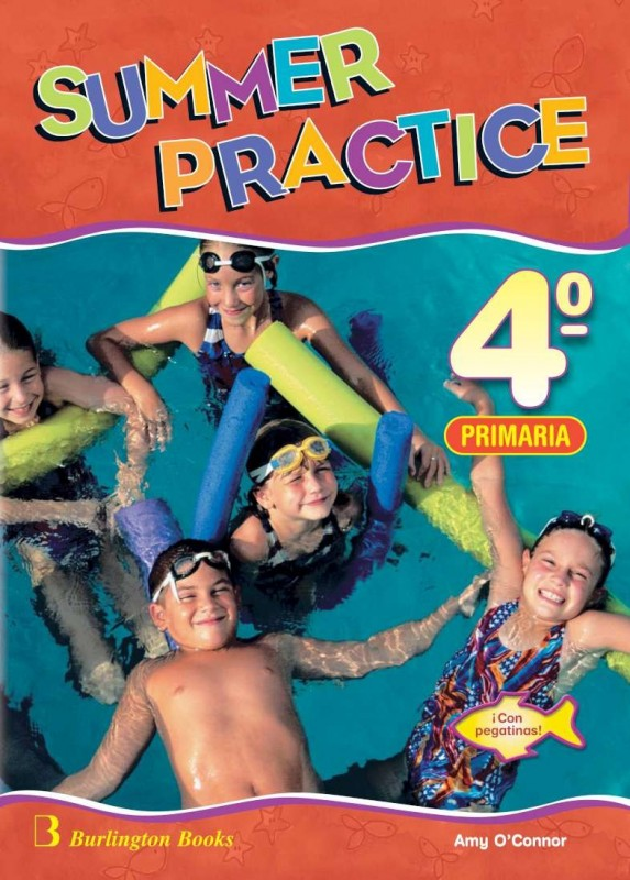 INTERACTIVE FOR SPANISH SPEAKERS LEVEL 2 STUDENT S BOOK
