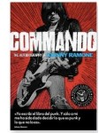COMMANDO:MEMORIAS DE JOHNNY RAMONE