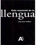 GUIA ESENCIAL DE LA LLENGUA