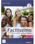 FACILISSIMO A1 (+CD)