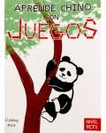 APRENDE CHINO CON JUEGOS