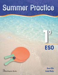 Summer Practice 1 Eso