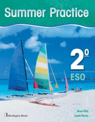 Summer Practice 2 Eso