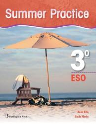 Summer Practice 3 Eso