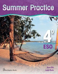 Summer Practice 4 Eso