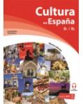 CULTURA EN ESPAÑA B1/B2