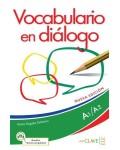 VOCABULARIO EN DIALOGO A1/A2