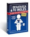 DESATASCA TU INGLES