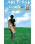EL INGLES EASY PARA VIAJAR
