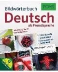BILDWORTERBUCH DEUTSCH ALS FREMDSPRACHE