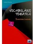 VOCABULARIO TEMATICO