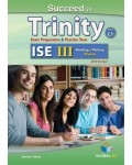 SUCCEED IN TRINITY ISE III READING & WRITING SELF-STUDY C1