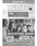 SUCCEED IN TRINITY ISE FOUNDATION READING & WRITING SELF-STUDY A2