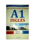 APROBAR MI EXAMEN INGLES A1