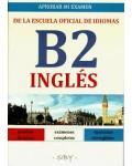 APROBAR MI EXAMEN INGLES B2