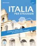 ITALIA PER STRANIERI A2/C1