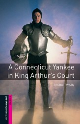 A Connecticut Yankee in King...