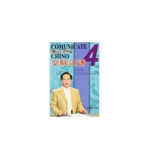 4.COMUNICATE EN CHINO.