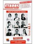 Etapa A2.1 ed.china alumno