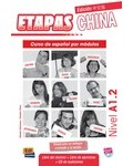 Etapas A1.2 ed.china alumno