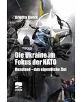 UKRAINE - IM FOKUS DER NATO