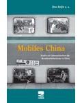 MOBILES CHINA