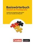Basisworterbuch