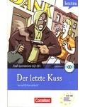 Lextra Der Letzte Kuss