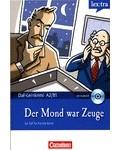 Lextra Der Mond War Zeuge