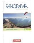 PANORAMA A1 GLOSARIO