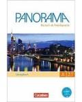 PANORAMA A2 TOMO 1 LIBRO DE EJERCICIOS