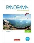 Panorama A1.2. Libro de curso