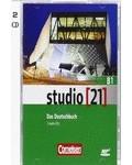 Studio 21 B1.(+Cd) Profesor