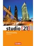 Studio 21 A1 Intensivtraining